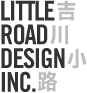 little road design inc.